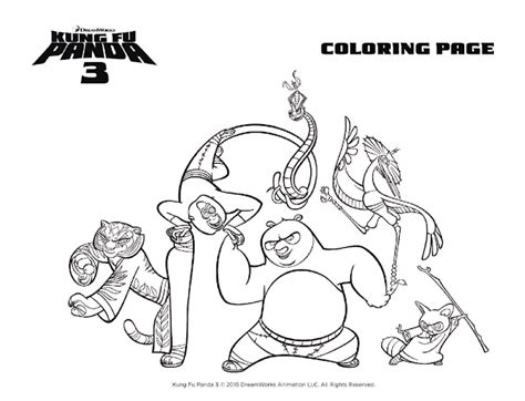 panda family coloring page panda family coloring pages