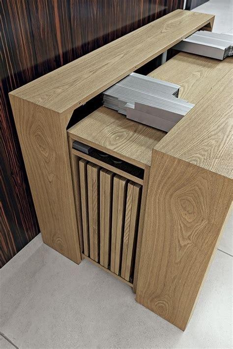 tavoli consolle allungabili prezzi tavolo modello venere 3m rettangolari consolle allungabili
