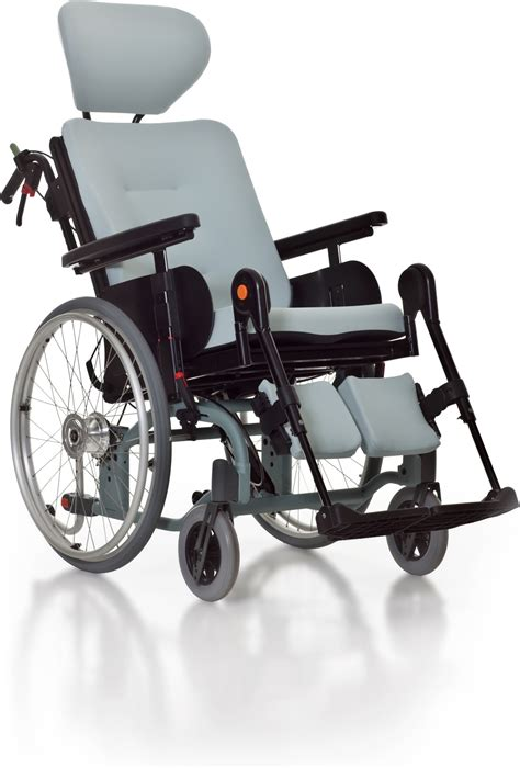 comfortable wheelchairs etac prio comfort wheelchair discontinued etac com
