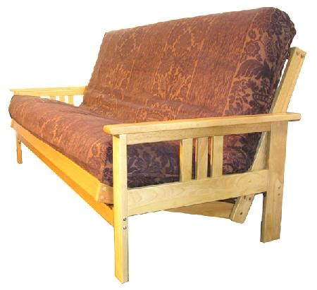 futon warehouse melbourne home treatments for psoriasis of scalp pictures of
