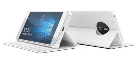 microsoft surface mobile phone if these surface phone rumours are true microsoft might as
