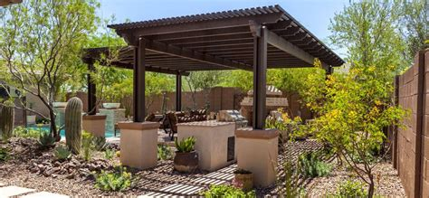 patio las vegas patio covers home interior design