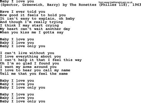 i you lyrics new baby song with lyrics lyrics