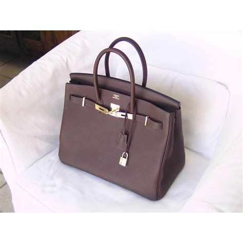 How Much Are Sacs Sac Hermes Occasion Birkin Bag Cost How Much