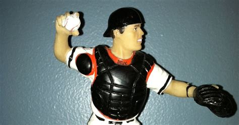 bobblehead matt matt wieters bobblehead images