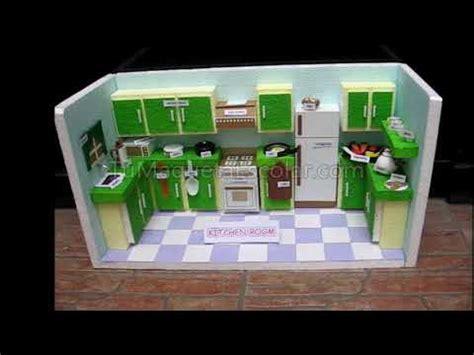 modelos muebles de cocina