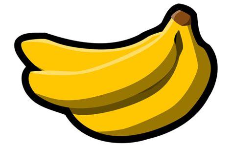 Image Banane Dessin 28242