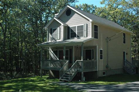 house insurance massachusetts massachusetts home insurance basics massquotes
