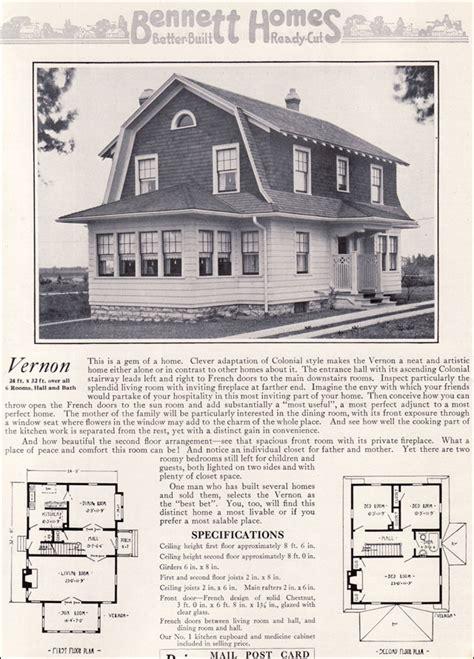 dutch colonial revival house plans dutch colonial revival house plans house plans 2017 luxamcc