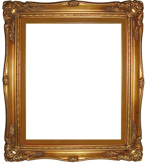 Design Your Frame Online | picture frames design transparant picture frame simple