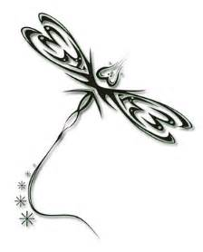 ink tattoo dragonfly tattoo by audrey gentry