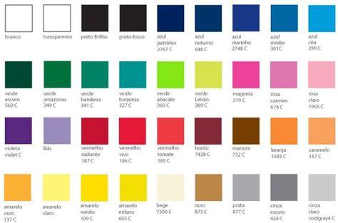 lista imagenes latex tintas para parede composi 231 227 o e tabela de cores