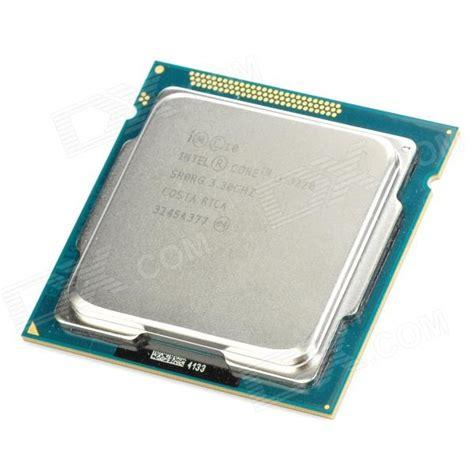 Processor I3 3220 intel i3 3220 bridge 3 3ghz lga 1155 55w dual desktop processor купить онлайн