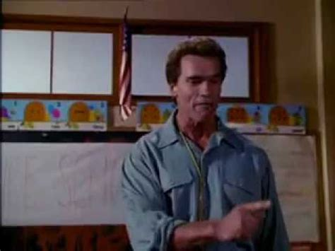 arnold there is no bathroom 1000 images about arnold schwarzenegger movie quotes on
