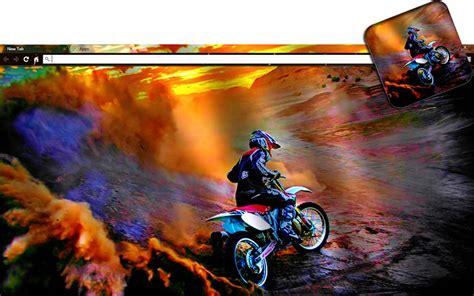 imagenes love motocross imagenes de motocross qygjxz