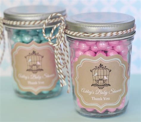wedding shower favor ideas do it yourself do it yourself baby shower favor ideas aa gifts baskets idea