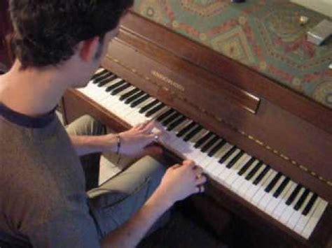 reason piano roll tutorial piano ideas tutorial piano rock n roll 1 youtube
