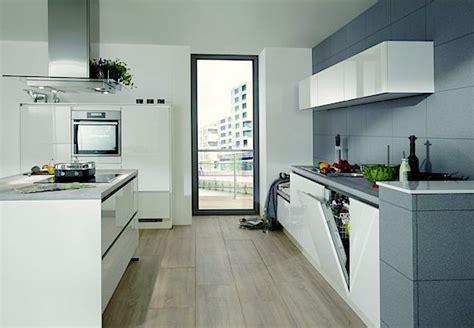 hochglanz küche fett reinigen hochglanz k 252 che reinigen rheumri