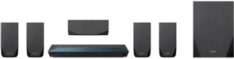 compare sony bdv e2100 home theater system prices in