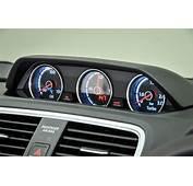 2014 Volkswagen Scirocco 14 TSI 125 UK First Drive