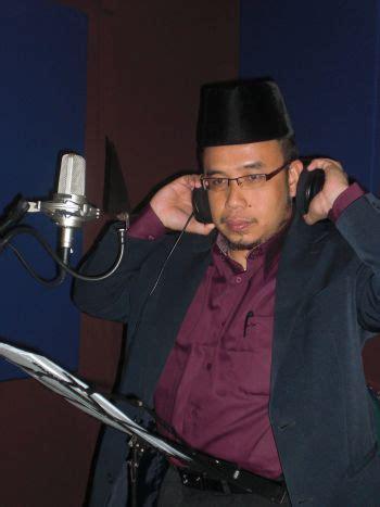 Parfum Harun Bin Ali harun din bin kamsaini pictures news information from the web