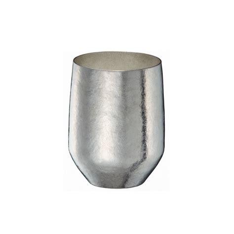 Mug Klub Bola Persebaya utembler aluminium interesting with utembler aluminium affordable botol tumbler aluminium klub