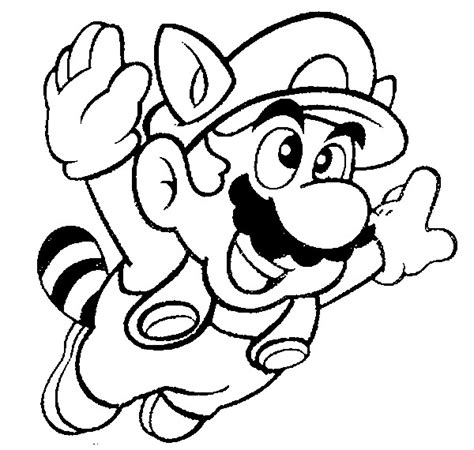 super mario coloring pages free printable coloring pages cool coloring pages