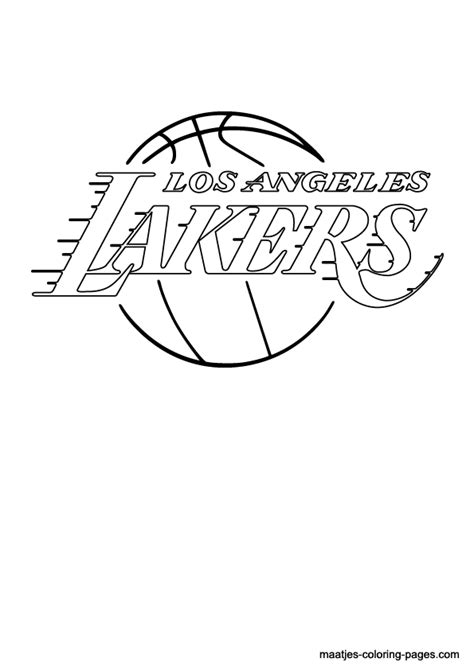 golden state nba basketball coloring pages