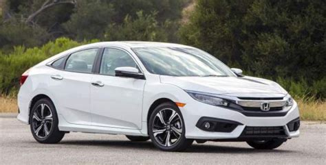 Honda Civic 2020 Model by Honda Civic 2020 Model Concept Release Date Honda