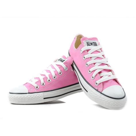 pink converse shoes pink converse shoes fashion hair