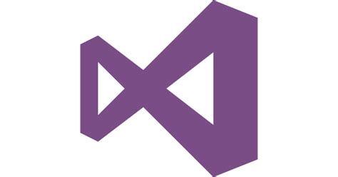 visual studio2010 installers png visual studio 2017 and parallels desktop parallels blog