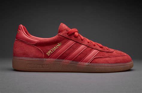 Sepatu Adidas Slipon Suede 08 39 43 sepatu sneaker adidas spezial