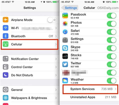 best data plan for iphone 4 way to save data usage on iphone roonby