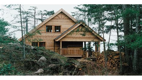 small lake cabin plans small rustic lake cabin plans small log cabins small lake