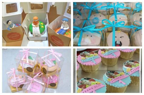 Harga Kardus Lucu Tempat Snack Ultah Anak by Pin Gambar Paket Souvenir Ulang Tahun Anak Murah Goody Bag