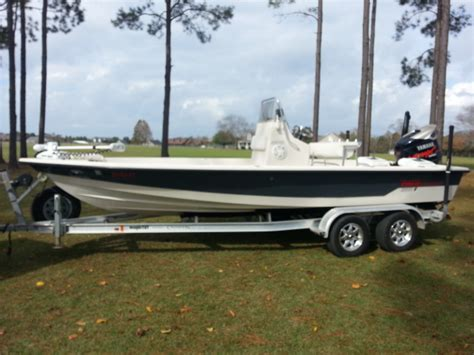 pathfinder boat seats 2200 pathfinder bay boat the hull truth boating and