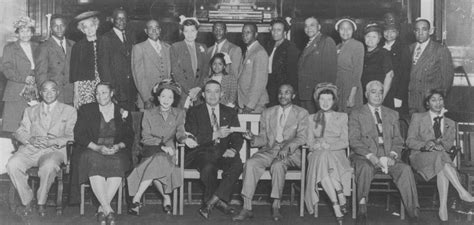 the national association for the advancement of colored national association for the advancement of colored