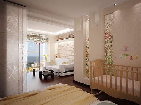 Elina Tunik Cf дизайн интерьера однокомнатной квартиры обсуждение на