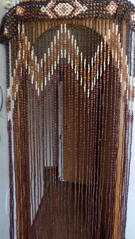 bead doors 25 unique beaded curtains ideas on bead