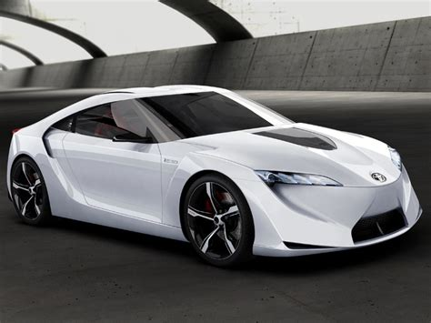 toyota new supra 2017 toyota supra hybrid redesign specs and price 2018