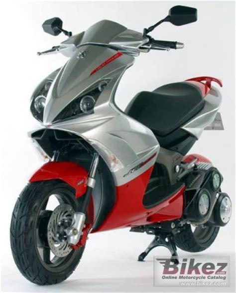 2009 peugeot jetforce 125 compressor specifications and