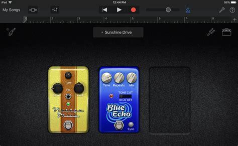 Garageband Latency Garageband Guitar Latency 28 Images App Shopper