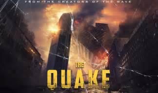 earthquake film efm 2017 the quake rocks berlin dread central