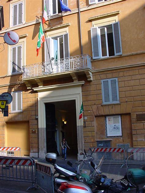 sede forza italia roma forza italia 1994 wikiwand