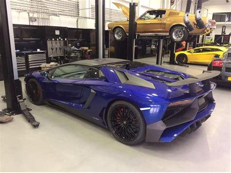 lamborghini aventador kit lamborghini aventador lp 750 4 sv superveloce carbon kit