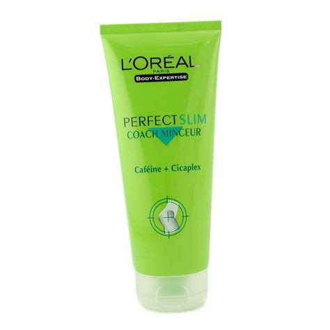Loreal Slim Pro by Expertise Perfectslim Slim Coach L Oreal F C Co