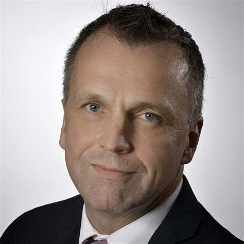deutsche bank schmallenberg frank immobilienfinanzierer immobilienvermittler