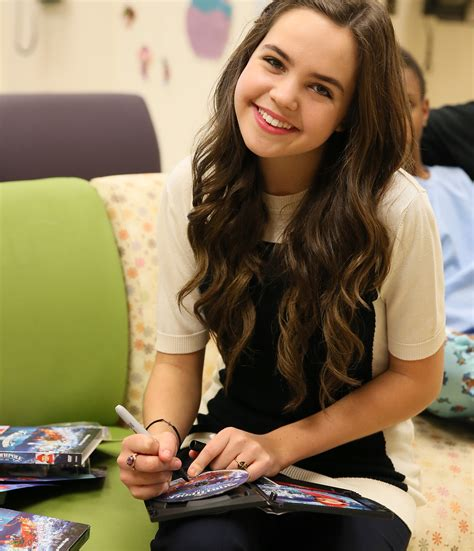 bailee madison kid pictures of bailee madison pictures of celebrities