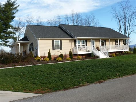 houses for rent greeneville tn houses for rent in greeneville tn 28 images houses for rent in 37743 3 homes