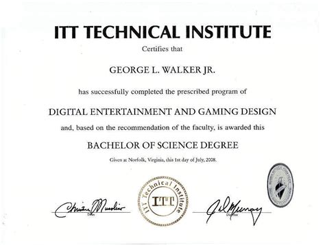 phd certificate template pin phd certificate template on